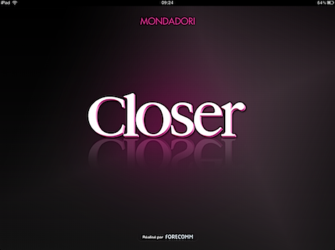 closer-ipad.PNG