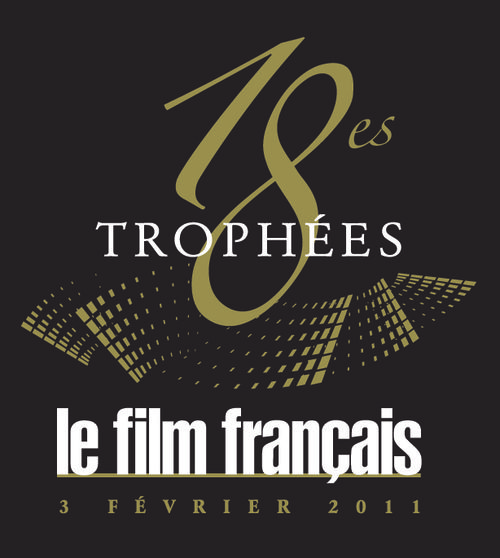 FF_logo trophees copie