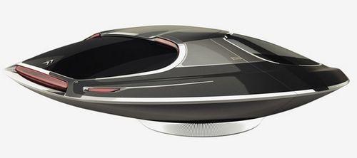 UFO-concept-by-Ora-Ito-02