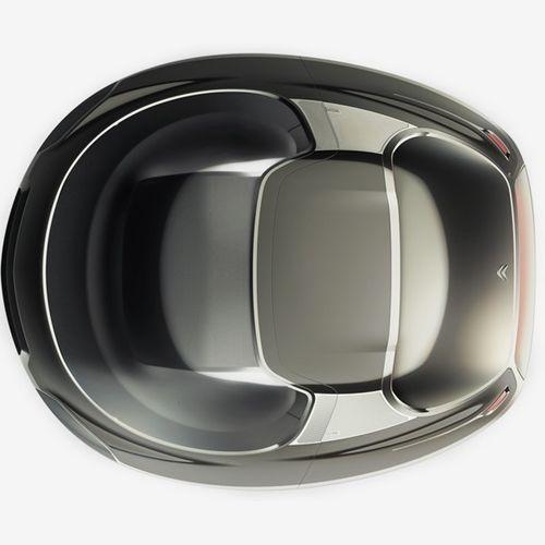 UFO-concept-by-Ora-Ito-01
