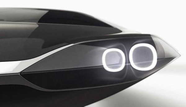 UFO-concept-by-Ora-Ito-08