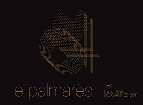 Cannes2011-palmares-guim