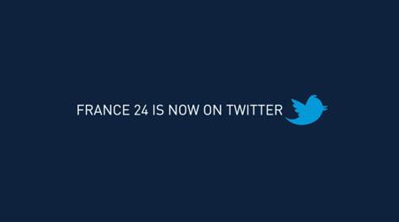 France24_Twitter