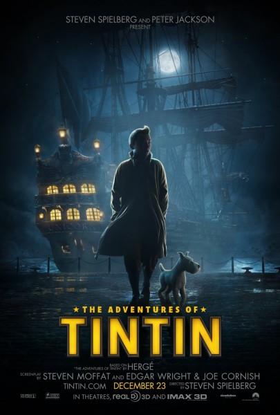Affiche-film-tintin-2-405x600