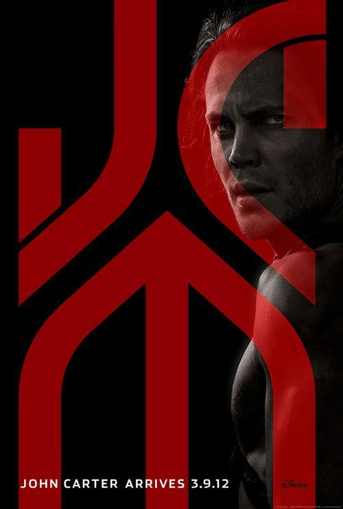 John-Carter-Poster-HR