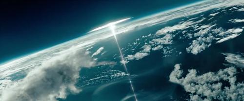 Capture d'écran 2011-07-29 à 09.30.43