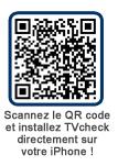Capture d'écran 2011-07-29 à 12.45.59
