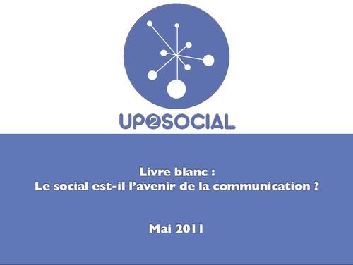 Livre-blanc-up2social