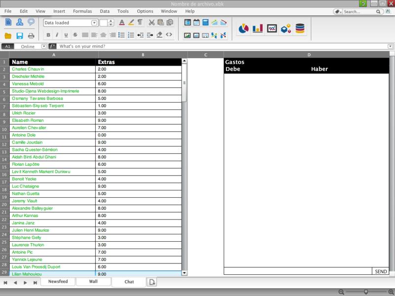 Capture d'écran 2011-06-18 à 15.35.24