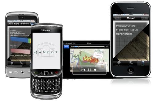 Capture d'écran 2011-06-26 à 10.36.44