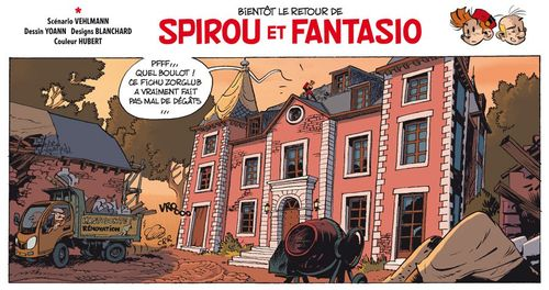 Spirou-fantasio-52