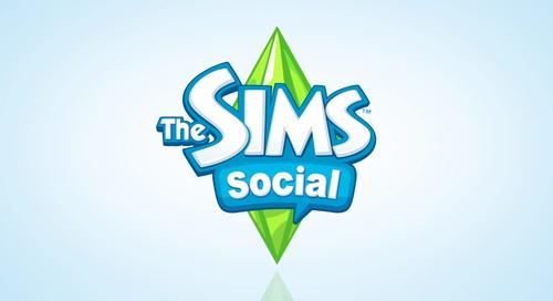 The-Sims_Social