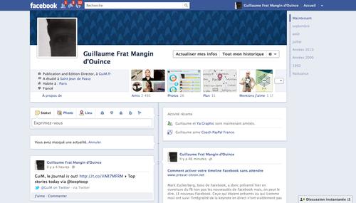 Facebook-Timeline-0