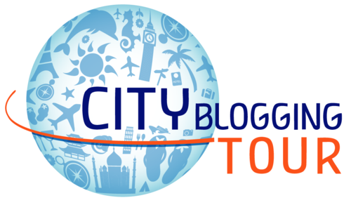Logo_citybloggingtour