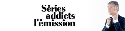 Series-addict