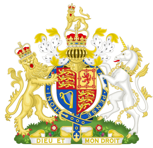 620px-royal_coat_of_arms_of_the_united_kingdom-e1300743269375