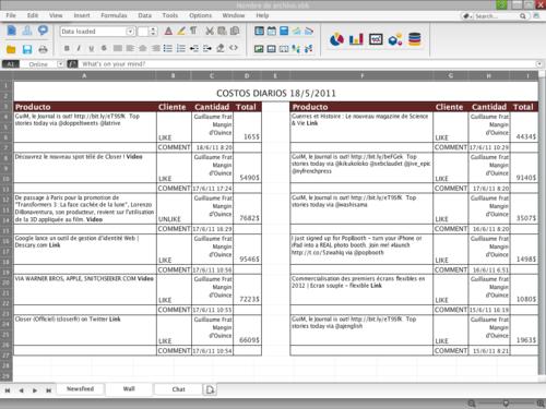 Capture d'écran 2011-06-18 à 15.35.14
