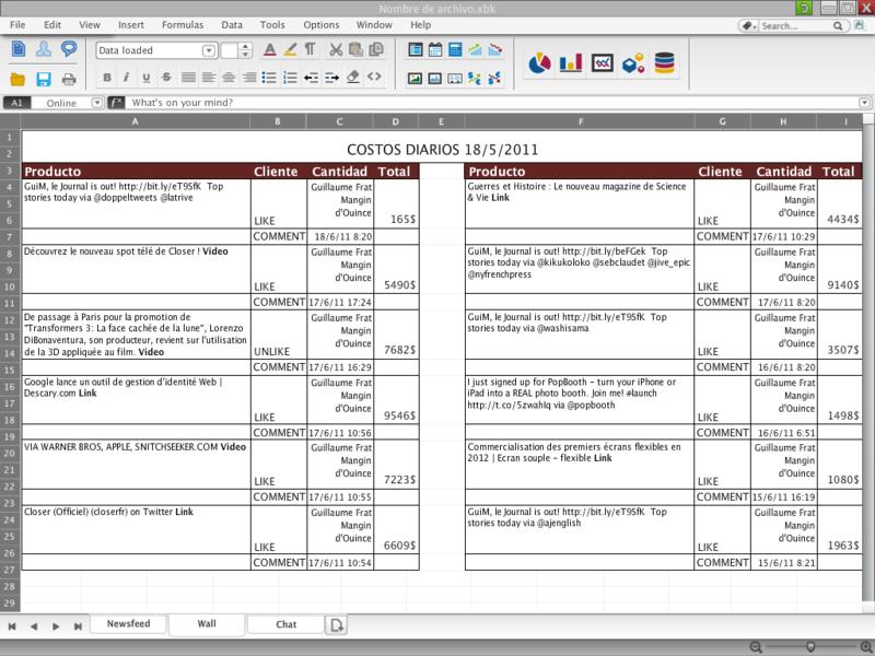 Capture d'écran 2011-06-18 à 15.35.19
