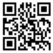 Capture d'écran 2011-06-26 à 10.34.32