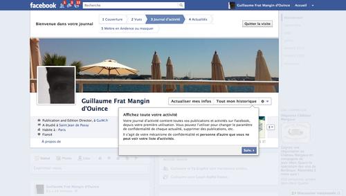 Facebook-Timeline-1