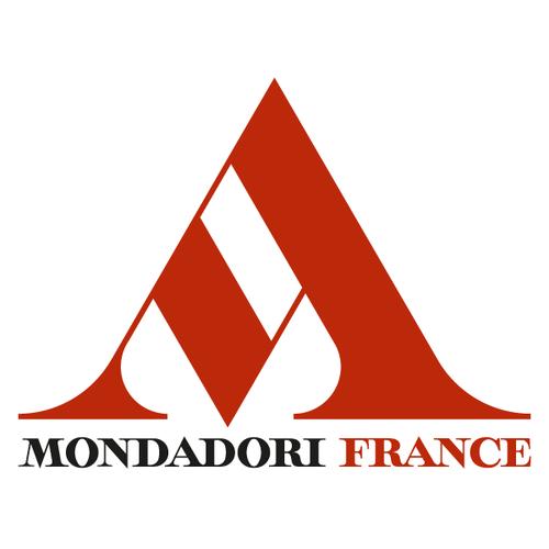 Logo-MD-grand