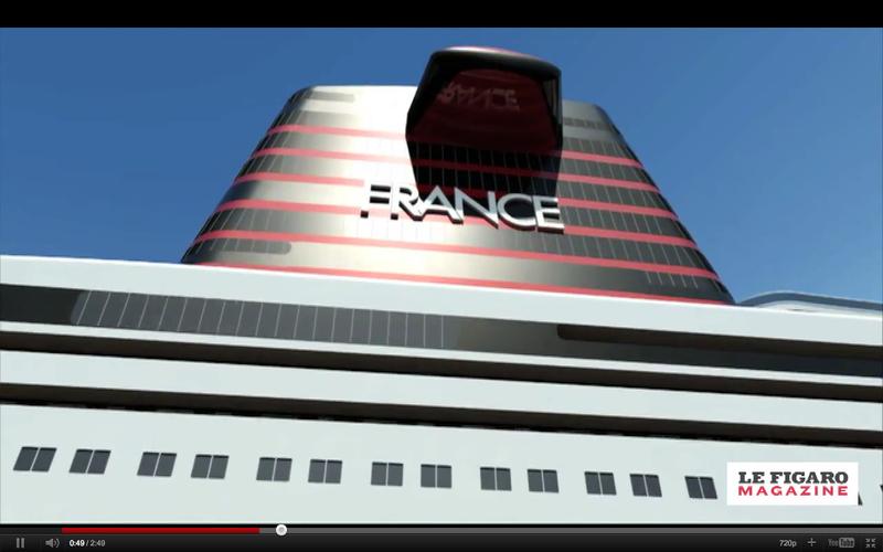 Capture d'écran 2011-12-06 à 11.25.01
