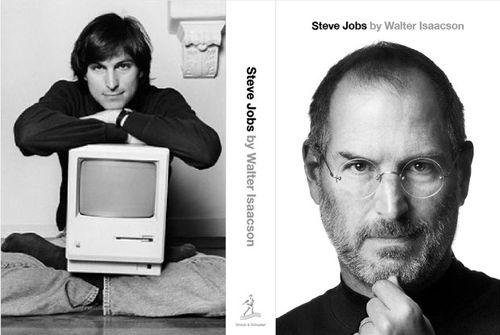 Bio-steve-jobs