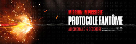 Mission-impossible-4-protocole-fantome