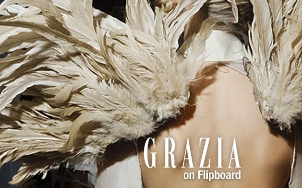 Grazia_blog_3