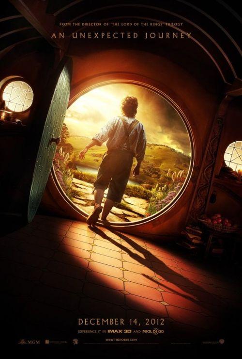 Bilbo-le-hobbit-affiche-625x925