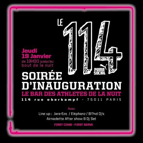 Invitation19janvier