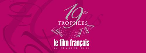 19es-Trophees-du-Film-francais