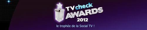 NominesTVCA2012