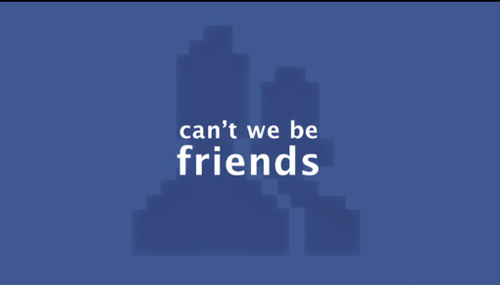 Can_t-we-be-friends
