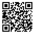 Capture d'écran 2011-12-18 à 16.20.41