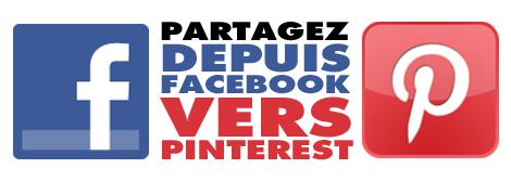 Partagez-depuis-facebook-vers-pinterest