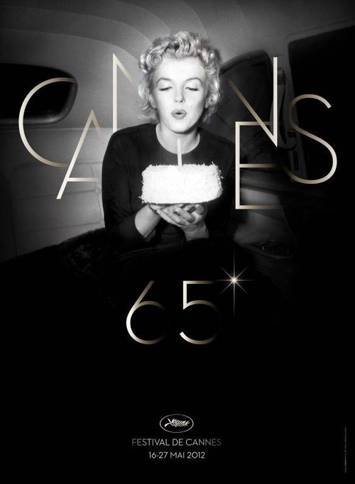 Affiche-cannes-2012