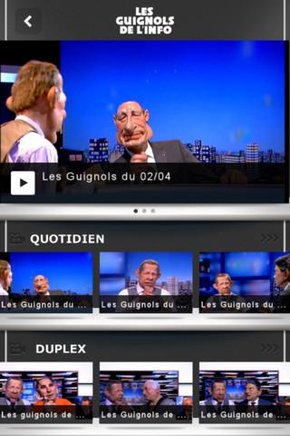 Guignols-iphone
