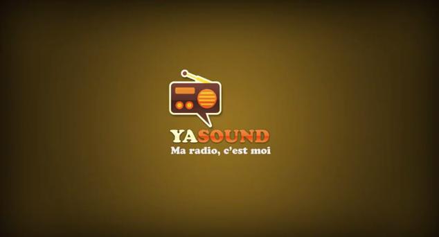 Capture d'écran 2012-05-13 à 10.44.54