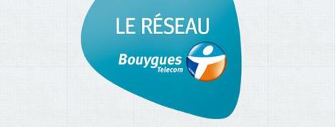 Bouygues-telecom-le-reseau