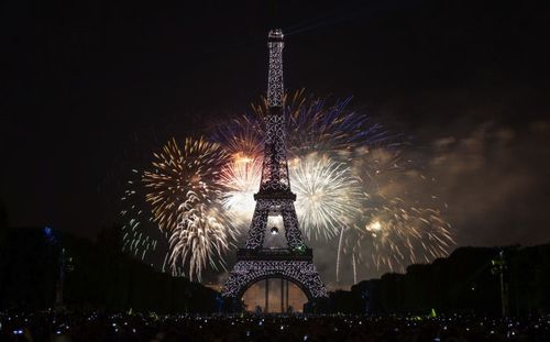 Paris-feu-artifice-2012