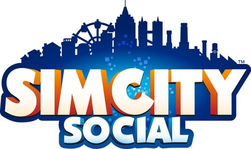 Simcitysocial-logo