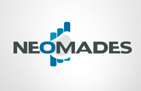 Neomades