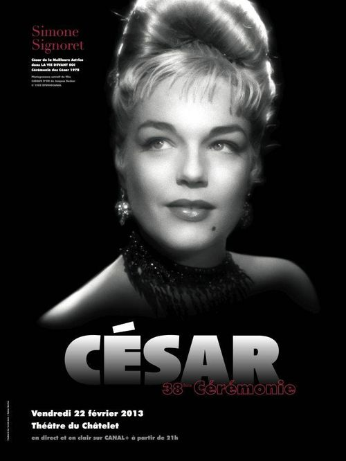 Cesar2013