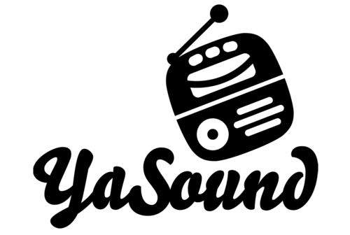 YaSound-Logo-Black