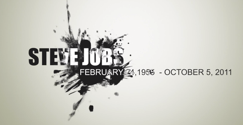 Remembering-steve-jobs