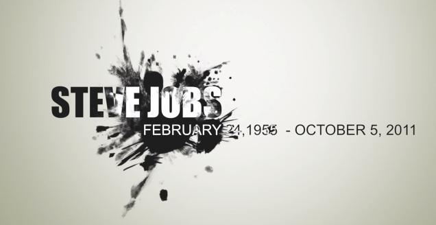 Remembering-steve-jobs