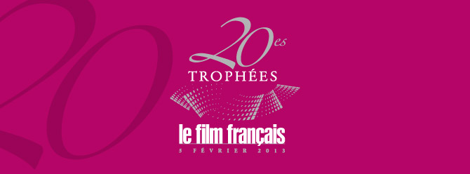 FF_annoncetrophees_HD2