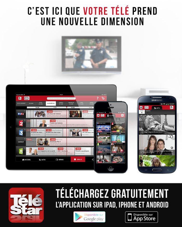 Pagemobile_sitetelestar