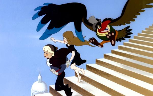 Le-roi-et-l-oiseau-02